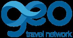 Geotn_logo