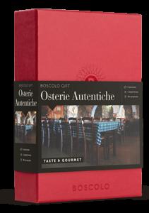 osterie-autentiche_300x300_v2
