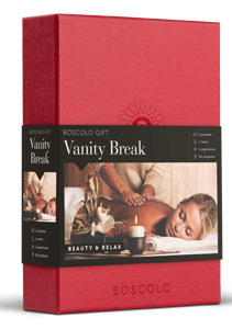 vanity-break_300x300_v2