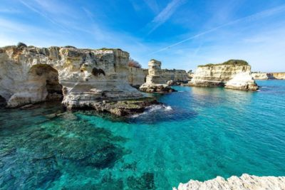 Ufficio Di Fonzo Vasto : Di fonzo viaggi agenzia viaggi tour operator vasto lanciano